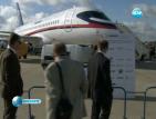 Изчезналият над Индонезия руски самолет се е разбил (ОБНОВЕНА)