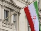 Иран: Преговорите с ООН са конструктивни