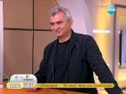 Емил Спахийски: Изборите в Кюстендил са мерило преди парламентарните