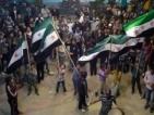 Поредни сблъсъци в Сирия взеха живота на трима души, между които на дете