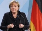 Ангела Меркел си вдигна заплатата