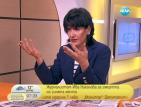 Ива Николова: СДС е марка без съдържание