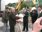Започва ремонт на пречиствателната станция в Провадия