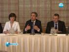 България трябва да осигури максимален достъп до новите технологии