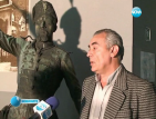 Най-старият скулптурно-архитектурен паметник на България е обект на спорове