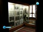 Част от музеите в страната може да затворят