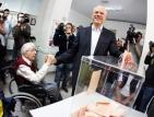 Сърбия избира президент (ОБНОВЕНА)