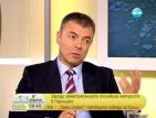 Министър Игнатов: Решението за отлагане на матурата в Перник беше тежко