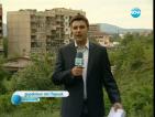 Над половината къщи в Дивотино - с щети от земетресенията