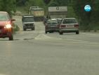 Засилено присъствие на пътни полицаи в цялата страна през почивните дни