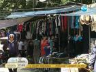 Гражданско неподчинение готвят над 100 търговци от централния пазар в Пазарджик