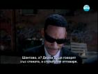 """Премиерите в кината: """"Мъже в черно 3"""" и """"Чернобилските дневници"""""""
