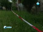 В Пернишко продължава възстановяването след силното земетресение