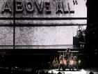 Марин Льо Пен заплаши да съди Мадона