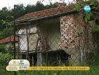 Свлачище заплашва десетки къщи в беловско село