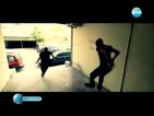 Вижте откъс от новия клип на Боги от X Factor