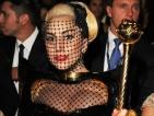 От 9-ти юни са в продажба билетите за концерта на Лейди Гага от 70 лв