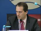 Христо Грозев: Любомир Павлов ми предложи да оттегля обвиненията си срещу пари