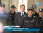 Разпитват свидетели по делото срещу Алексей Петров