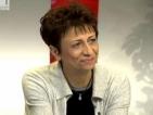 Поклонението пред журналиста Валя Крушкина ще бъде на 20-ти юни