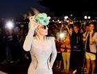Лейди Гага покорява континенти!