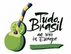 Гореща Бразилия се пренася в София с Tudo Brasil Festival 2012