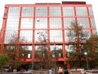 Уволниха главен одитор в Сметната палата заради конфликт на интереси