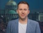 Репортер на Нова ТВ ще участва в Международния фестивал за късометражно кино