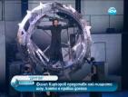 Филип Киркоров изнася уникално шоу в НДК (ОБНОВЕНА)