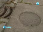Ню Йорк обяви война на крадците на канализационни шахти