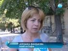 """Кметът на София: Ще принудим """"Витоша ски"""" да пусне лифтовете още през лятото"""