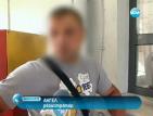 Масовата регистрация на румънски коли в Русе създава неприятности