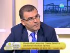 Дянков: Заради социалистите токът ще излиза солено до 2033 г.