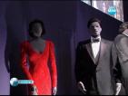 Откриха изложение по повод 50 години Джеймс Бонд на широкия екран