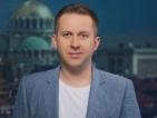 """В """"Темата на Нова"""": По стъпките на българския шоколад"""