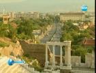 Районен кмет в Пловдив подаде оставка след повдигнато обвинение