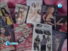 Референдум за използването на презервативи ще се проведе в Лос Анджелис