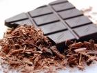 Отбелязваме Европейския ден на шоколада