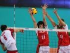 Полша спечели волейболния мач срещу България