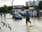 Расте броят на жертвите на наводненията в Русия