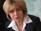 Фандъкова: Не може софиянци да стават заложници на спорове за закони