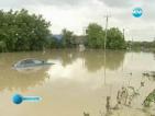 152 са загиналите при наводнението в Краснодарския край