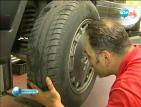 Предлагат стандартизация на авто-сервизите