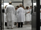 Здравните работници подписват нов колективен трудов договор