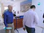 Бившият израелски премиер е виновен по обвинение в злоупотреба с власт
