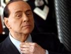 Берлускони отново влиза в борба за премиерския пост