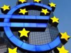 Огромна безработица грози Еврозоната