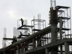 България оглави класацията за най-много неработещи мъже в ЕС