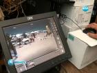 Камери за видеонаблюдение на плажа ще излъчват директно в интернет