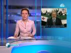 Високопоставен дипломат се присъедини към бунта срещу режима на Башар Асад